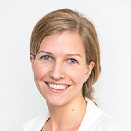Sara Grodås