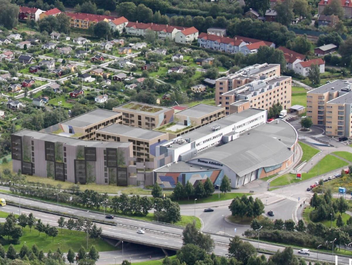 Vestgrensa3