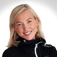 Nathalie Korvann Eriksen