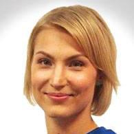 Jenna Emilia Meriläinen