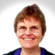Joan Løvaas