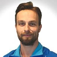 Tim Edvard Pettersen