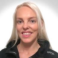 Ronja Thune-Larsen