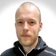 Kristian Søfteland Gudim