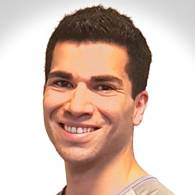 Daniel Pizarro