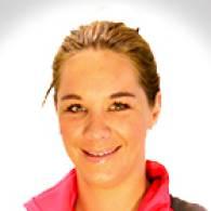 Christina Gjestvang