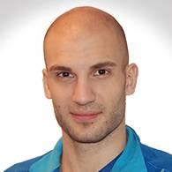 Stefan Boytchev