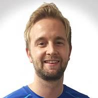 Mads Andreas Jonassen
