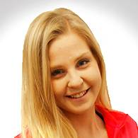 Lise Mari Semb