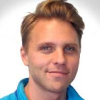 Christer Lie-Olsen